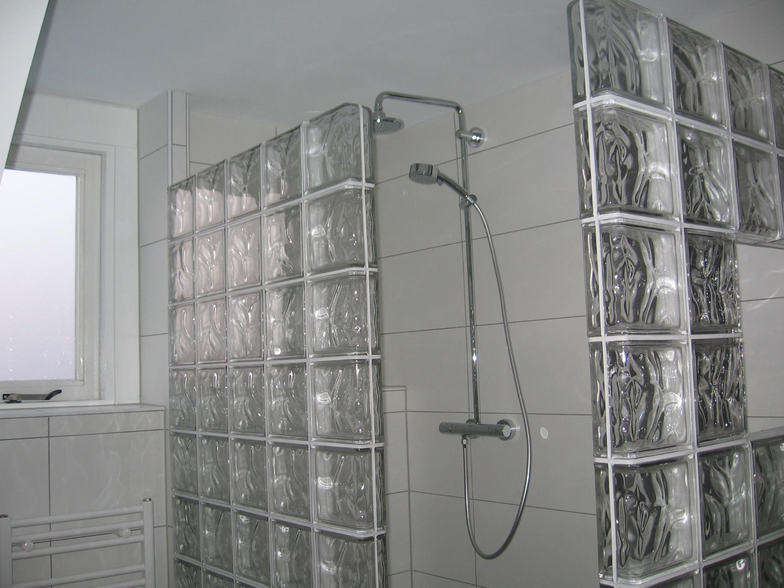 Verbouwen Fotoalbum W Veenstrabouw Boouwbedrijf